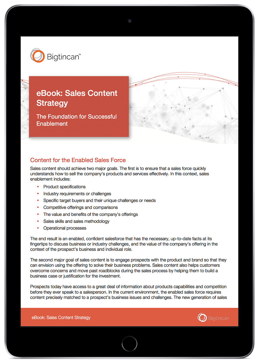 Ebook-Sales-content-strategy-ss