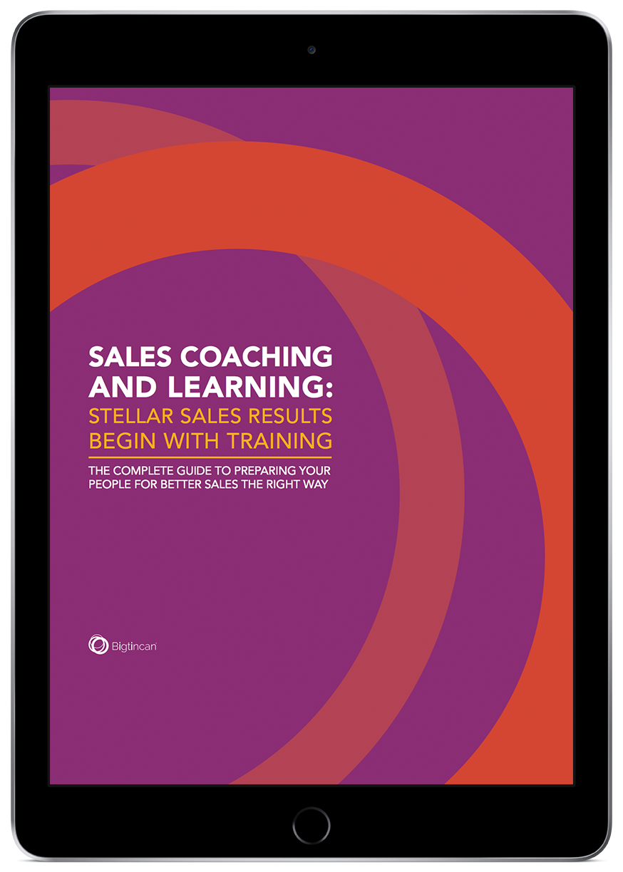 Sales Coaching eBook ss-1