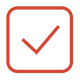 icons8-checked-checkbox-100.png