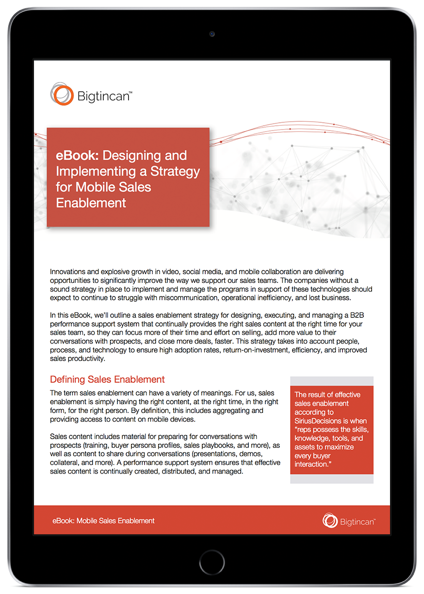 mobile-sales-enablement-ebook-ss