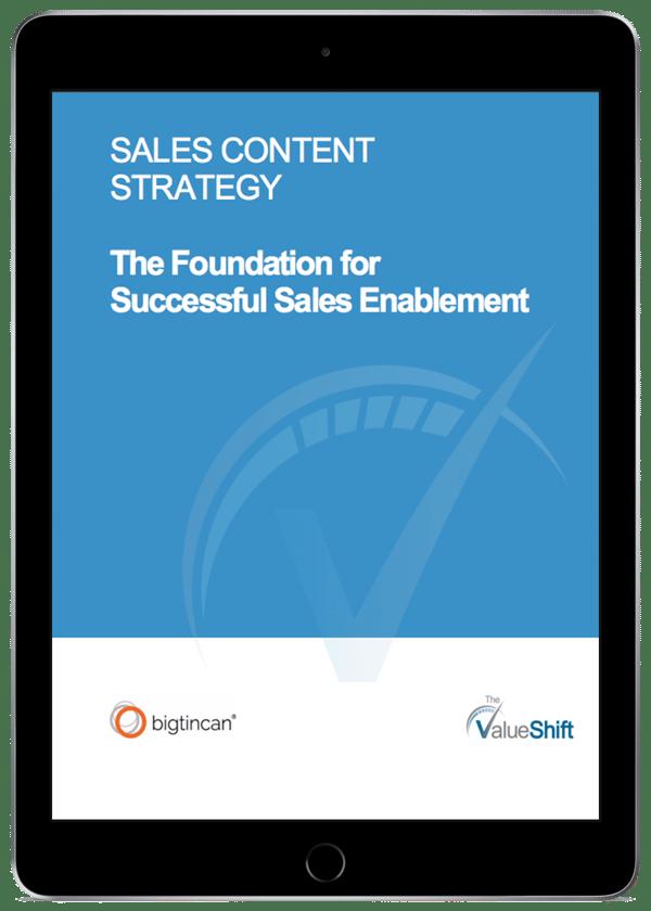 valueshift-contentstrategy-ss